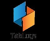 Tab-Logs-Logo