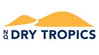 NQ-Dry-Tropics