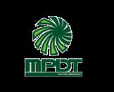 MPDT-Image
