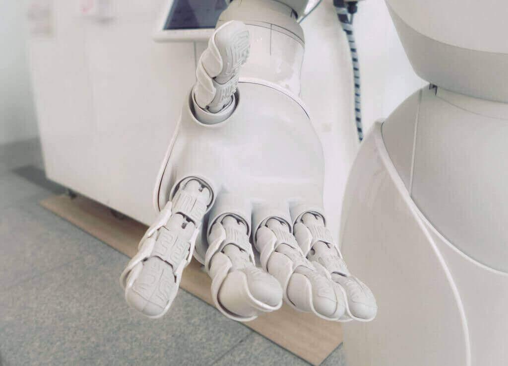 Artificial-Intelligence-ISH-technologies