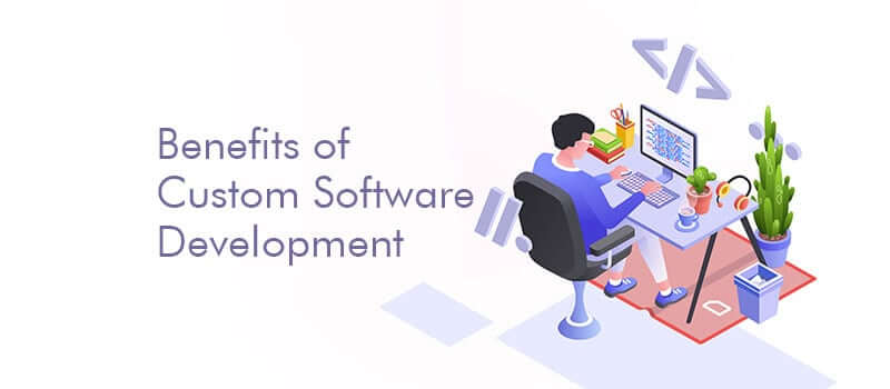 Benefits-of-Custom-Software-Development
