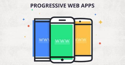 Progressive-web-apps-for-business