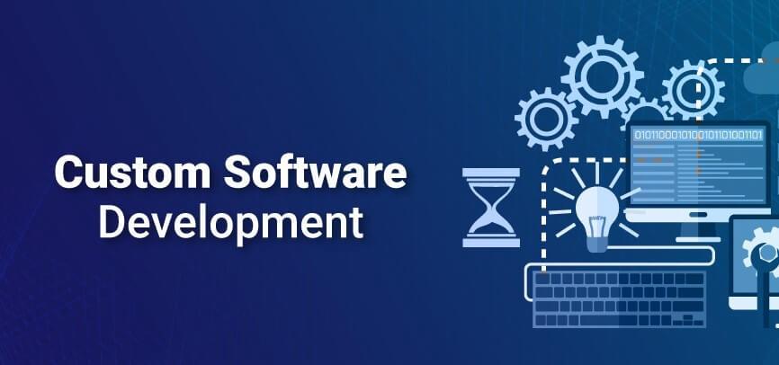 custom-software-development-things
