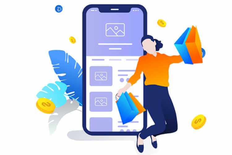 enterprise-mobile-app-development
