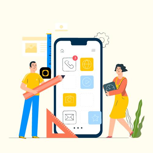 mobile-app-development-lifecycle