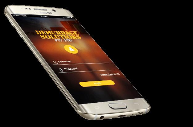 Android-App-development-Brisbane