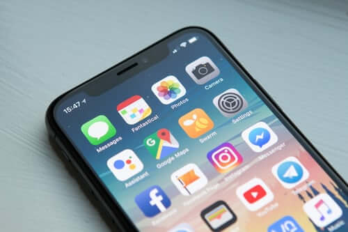 Mobile-App-Development-Cairns