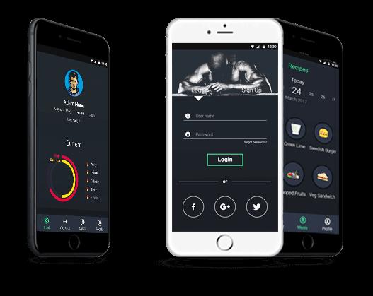 Mobile-App-Development-Toowoomba