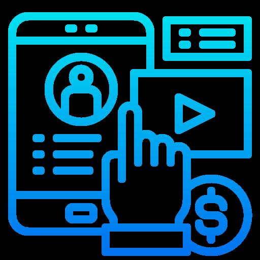 app-designing