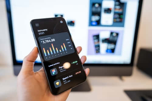 App-Development5
