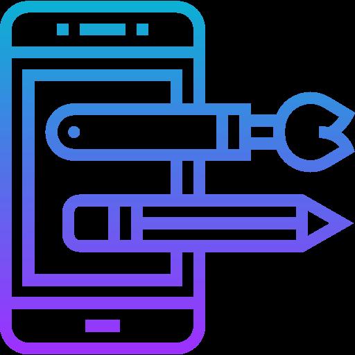 application-design