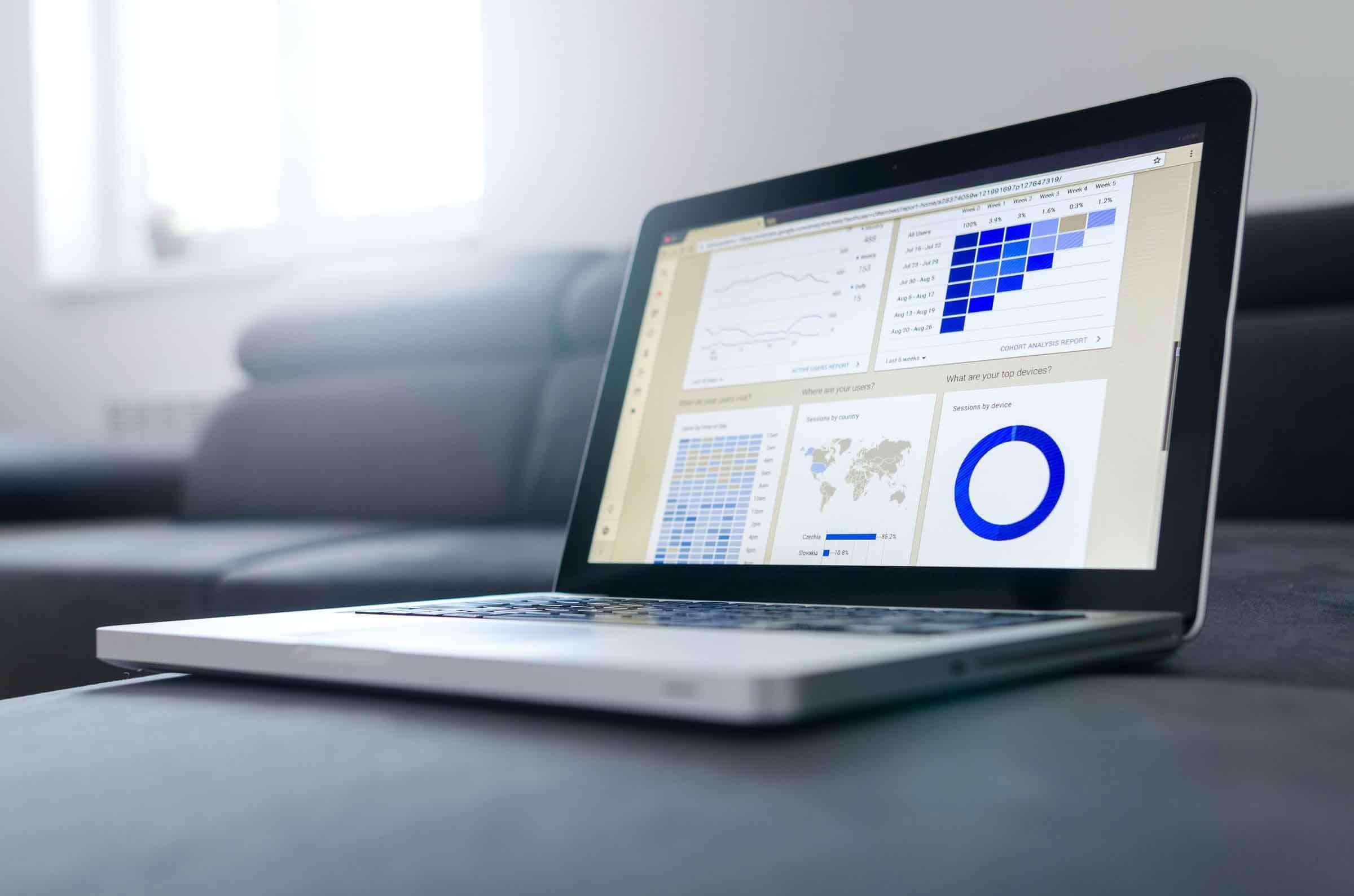 How ISH Technologies' Enterprise Apps Cut Production Costs?