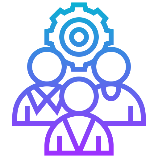 team-of-app-developers